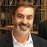 "1,200+ ""Abel Lopez"" profiles | LinkedIn"