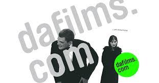Dafilms Com Your Online Documentary Cinema