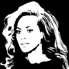 Beyonce S Curse How The Mother Wound Affects Our Relationships Elephant Journal