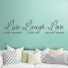 Cheap Living Room Wall Quotes Find Living Room Wall Quotes Deals On Line At Alibaba Com