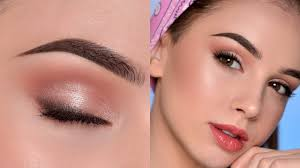 wearable everyday makeup tutorial you