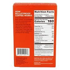 instamix powdered gr fed erfat