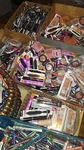 400pcs mixed makeup lot bulk re