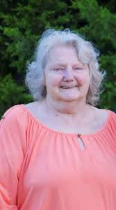 Polly (Dixon) Mitchell Obituary - Visitation & Funeral Information
