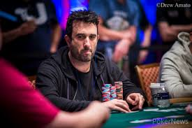 Aaron Katz Leads to Begin Day 3 of the $50,000 Poker Players ...