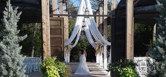 mckinney tx wedding venue reception hall
