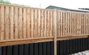 Fence Panels Premierforest