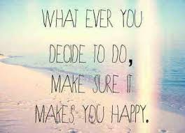 quotes the ministry of happiness
