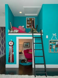 22 New Design Ideas And Trends In Decorating Modern Kids Rooms Modern Kids Room Girl Room Awesome Bedrooms