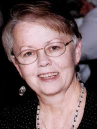 Eileen Lee Obituary - Fort Wayne, IN