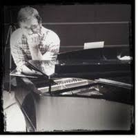 Benjamin Dockery - Associate Professor Of Music and Director of Keyboard  Studies - Tennessee Wesleyan University | LinkedIn