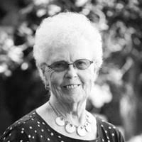 Myrna Chadwick Obituary - Salt Lake City, Utah   Legacy.com
