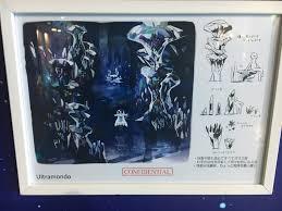 Pokémon: Ultra Beasts / Characters - TV Tropes