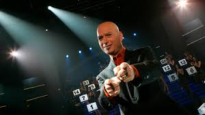 returning to tv with host howie mandel