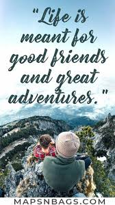 best travel quotes the most inspirational travel quotes of