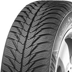 145/70  R13  MP54 SIBIR SNOW  [71] T