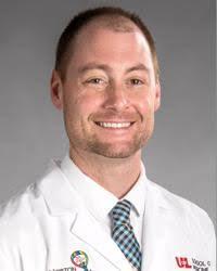 Dr. Adam Patterson, MD - Pediatric Emergency Medicine