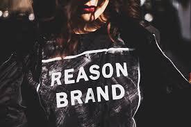 rsn reason clothing