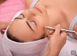 top skin care clinics in malam best