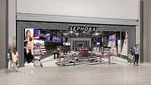 sephora s hk return lvmh owned