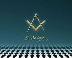 masonic desktop wallpapers wallpaper cave