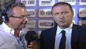Risultati Serie B delle gare di oggi 25 ottobre: 10^ giornata, cade la  capolista Frosinone