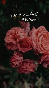 261 Best الحمدلله Images In 2020 Islam Islamic Quotes