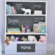Bluehost Com Diy Bookshelf Kids Bookshelves Kids Bookshelves Diy