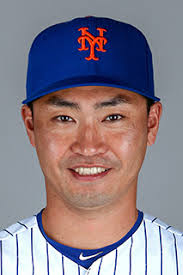 Norichika Aoki Stats, Fantasy & News | MLB.com