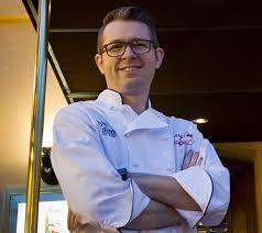 Atlanta Culinary Arts School