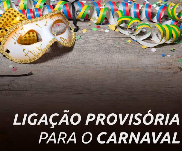 """Resultado de imagem para ligações carnaval"""""""