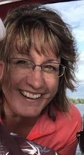 Marcy Smith 1963 - 2019 - Obituary