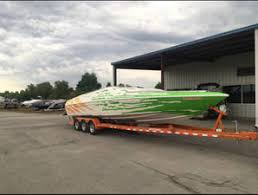 clearance inventory st charles boat