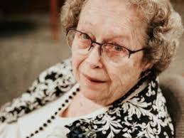 Jeanette Hansen, 89 | Grand Island Obituaries | theindependent.com