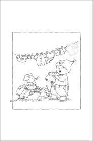 23 Beste Afbeeldingen Van Bibi Baby Illustratie Peuters En