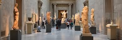 MoMA - Musée d'Art Moderne de New York