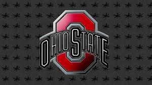ohio state desktop wallpapers top