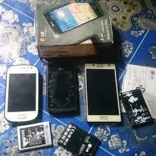 Jual Produk Samsung P705 Murah dan ...