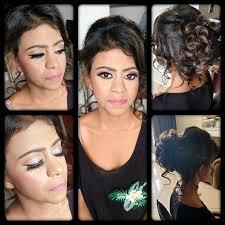 makeup artist phoenix durban saubhaya
