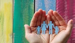 Assegno unico per i figli 2021: come ricevere fino a 400 euro