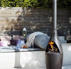 fire pit ideas grill