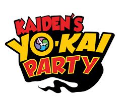 Yo Kai Watch Theme Birthday Party Kai Cumple Y Fiesta Ninos