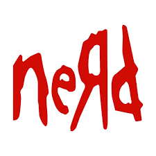 Nerd Decal Geek Decal Nerd Sticker Korn Heavy Mtal Nerd Etsy