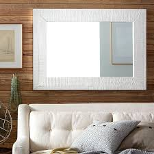 mirror image stylish wall mirrors for