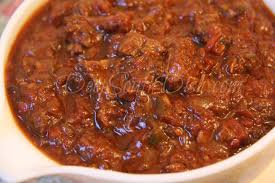 texas style chili science of cooking