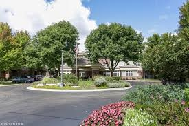 east dundee illinois homes for