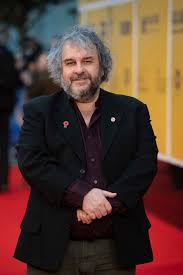 Peter Jackson's New WWI Documentary is a Labor of Love | Time