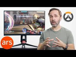 Check out Overwatch Assistant Game Director Aaron Keller talking with Ars  Technica about the production of the Rialto map. | Overwatch, Map design,  Map