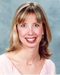 Dr. Kathryn Johnson, PhD, ATR, Shoreline, WA, 98133   Psychology Today