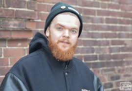 Gimme Your Answers: A Video Interview w/ Jack Garratt – Alicia Atout